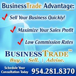 BusinessTrade Advantage